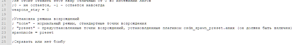 1620053130119.png