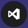 AMXX Pawn в Visual Studio Code